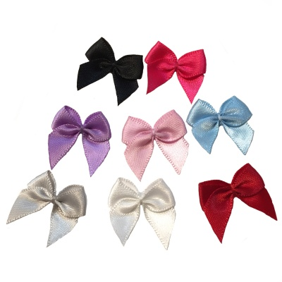 Kitten Collar Bows