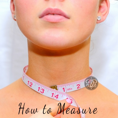 Owned Heart Submissive Collar